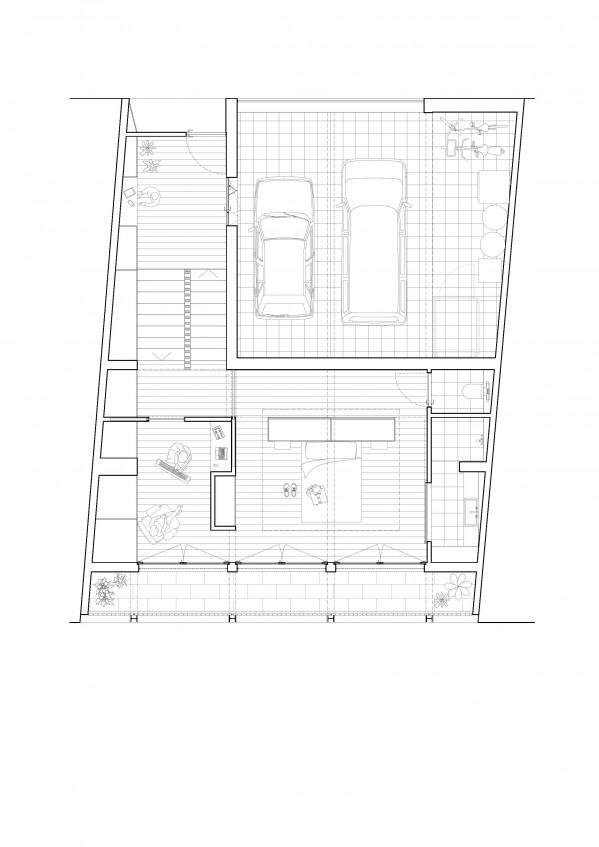 Muntanya House - 6